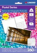 Lomond InstaFrame photopaper