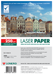 Lomond CLC Paper for laser printers Glossy 250 g/m2 A3+, 150 sheets