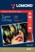 Lomond Premium Photo Paper Super Glossy 260 g/m2 A5, 20 sheets, Bright