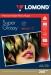 Lomond Premium Photo Paper Super Glossy 260 g/m2 A3, 20 sheets, Bright