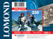 Lomond Premium Photo Paper Semi Glossy 250 g/m2 10x15, 500 sheets, Warm